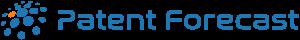 Patent Forecast